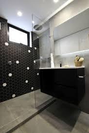 116 Best Bathroom Tile Ideas by Toilet Tiles Design Elegant Home Design