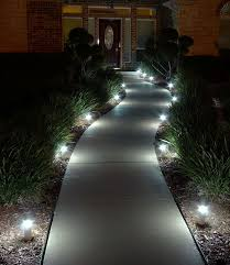 security light led replacement bulb 24 best led landscape lighting images on pinterest landscape