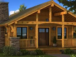 Craftman Style Home Plan Impressive Download Ranch Style A Frame House Plans Adhome