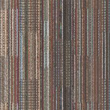 tile cool funky carpet tiles decor color ideas unique under