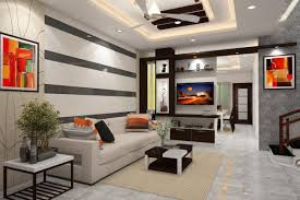 900 Square Feet In Meters Incredible Modern Delightful House Home Design