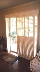 31 best shutters images on pinterest window coverings blinds