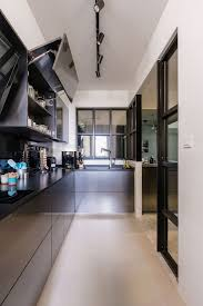 Hdb 4a Interior Design Sumang Walk Matilda Portico Block 217a Blum Uk U2013 Icon Interior