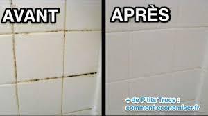 nettoyer joint carrelage cuisine nettoyage joint carrelage salle de bain 6 de cuisine nettoyer