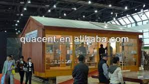 One Bedroom Trailers For Sale Mobile Home Mobile Home Suppliers And Manufacturers At Alibaba Com