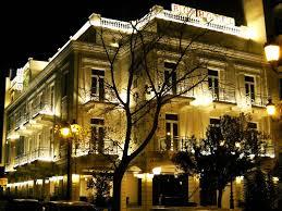 hotel rio athens greece booking com