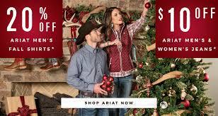Boot Barn In Deer Park Texas Shop Cowboy Boots U0026 Western Wear Free Shipping 50