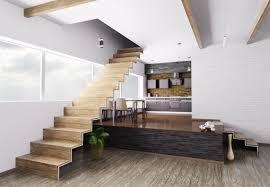 treppe obi übersicht innentreppen obi gibt einen überblick
