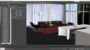3ds max 2018 1 update the 3ds max blog blogs area by autodesk
