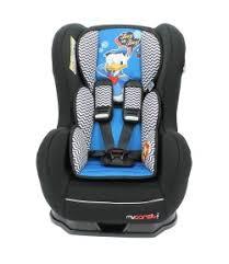siege auto bebe 0 18 kg sièges auto bébé groupe 0 et 1 mycarsit