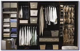 Adding A Closet To A Bedroom Adding A Closet To A Small Bedroom Bedroom Home Design Ideas