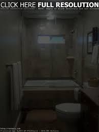 Small Spa Like Bathroom Ideas - bathroom design marvelous luxury spa like bathroom ideas spa