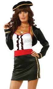 halloween costumes cowgirl women u0027s cowgirl u0026 indian costumes forplay