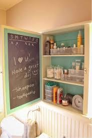 bathroom medicine cabinets ideas bathroom cabinets modern bathroom medicine cabinets bathroom