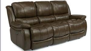 Reclining Sofa Repair Astonishing Living Room Sofas Center Electric Reclining Sofa