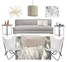 interior style u0026 design u2014 house in style