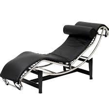 Leather Chaise Lounge Leather Chaise Lounge Uk Home Design Ideas