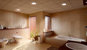 bathroom ceiling ideas 25 great ideas and pictures cool bathroom tile designs ideas