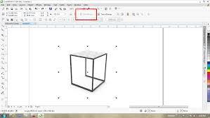 edit bitmap unable coreldraw x7 coreldraw graphics suite x7