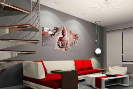 modern home decoration images home modern