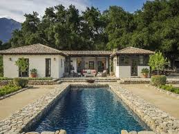 Ranch House Styles Best 25 Mexican Style Homes Ideas On Pinterest Spanish Style