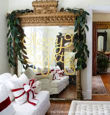 How To Decorate An Office For Christmas On A Budget How To Make A Bow A Step By Step Tutorial