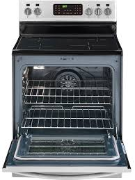 Frigidaire Induction Cooktop Frigidaire Fgif3061nf Gallery 30