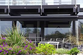 Balcony Awnings Sydney Awnings Perth And Commercial Umbrellas Perth Awning Republic
