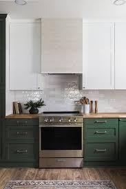 ikea navy blue kitchen cabinets riverside retreat kitchen reveal