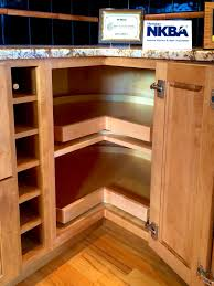 Kitchen Cabinet Door Sizes Door Hinges Ana White Wall Corner Pie Cut Kitchen Cabinet Diy