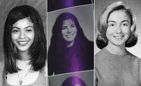 make yearbook these yearbook photos will probably make you feel worse