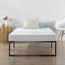 bed with drawers queen frame twin size bed frame black bed frame