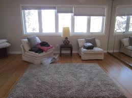 Laminate Flooring Gta All I Did Was Home Staging Success Stories Ontario Toronto