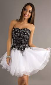 2015 prom dresses women styler