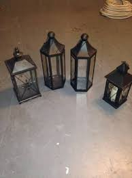 used wedding centerpieces for sale wedding decorations used wedding corners