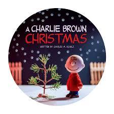 brown christmas picture shows la crosse community theatre