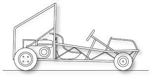Buy Blueprints Free Go Kart Blueprints Online Noscesscompbo44 U0027s Soup
