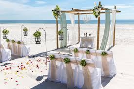 cheap wedding venues in alabama gulf coast wedding and reception planner big day weddings