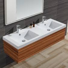 Solid Surface Bathroom Vanity Tops Vanity Tops You Ll Wayfair