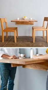 diy small kitchen ideas small kitchen table ideas glamorous ideas diy small kitchen table
