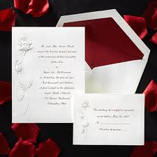 Making Wedding Invitations Paper For Making Wedding Invitations The Wedding Specialiststhe