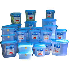where to buy kitchen canisters cabinet blue kitchen storage the best kitchen canisters ideas