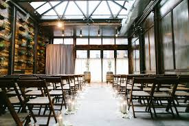 affordable wedding venues affordable wedding venue new york amazing of affordable outside