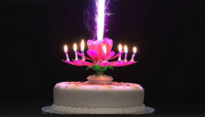 Happy Birthday Rose Name Rose Birthday Cakes Images Pinterest