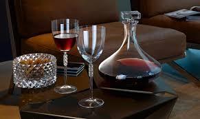 unique barware glassware barware villeroy boch