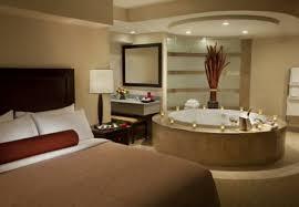hotel baignoire dans la chambre hotel chambre chaios com