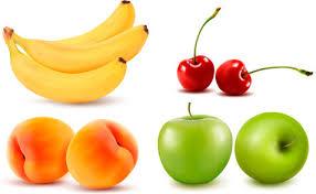 fruit fresh fresh fruit juice free vector 3 496 free vector for