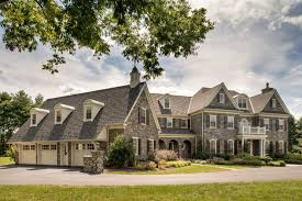 Haverford Home Design Reviews by Custom Home Builder Haverford Pa