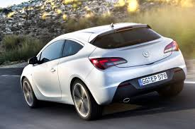 opel astra sedan 2015 opel astra 1 7 2014 review specifications and photos u2013 bugatti