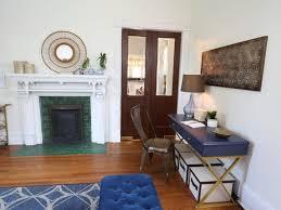 define living room war centerfieldbar